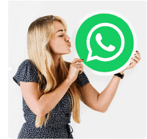 How to Send Disappearing Messages with WhatsApp