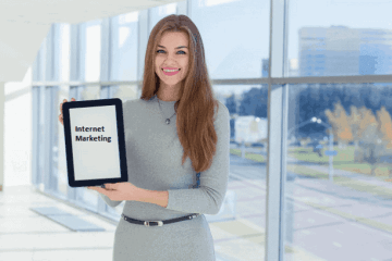 Internet Marketing Trends in 2021