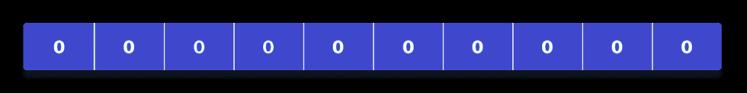 Bucket-sort-0_0