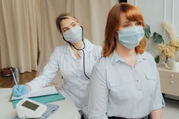 thank you coronavirus helpers