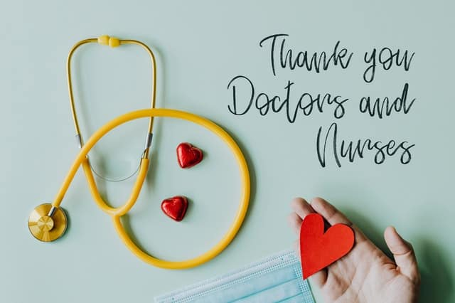thank-you-doctors-and-nurses