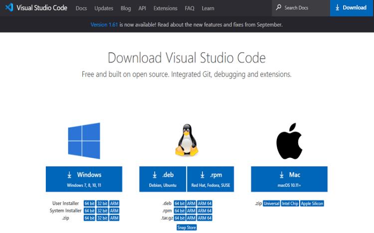 visual-studio-code-download