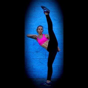 Maintain flexibility