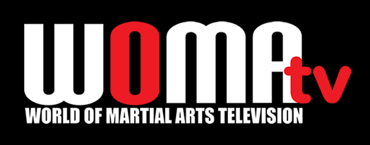 World of Martial Arts | WOMA