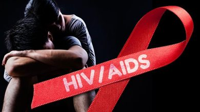 HIV/AIDS-WOMS