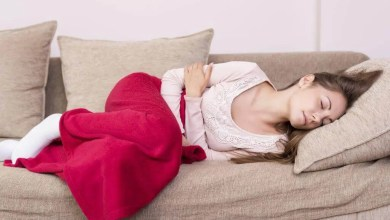 Photo of Menstrual Cramps: 6 Home Remedies