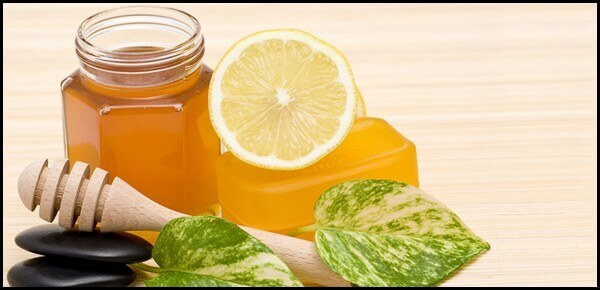 surprising home remedies for acne