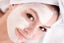 5 surprising home remedies for acne