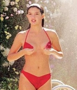 Phoebe Cates Fast Times Ridgemont High Bikini Top
