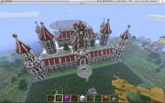 Bildschirmfoto 2012-01-15 um 02.28.39