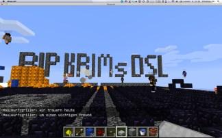 Bildschirmfoto 2012-02-10 um 23.16.01