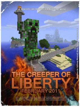 creeper_of_liberty