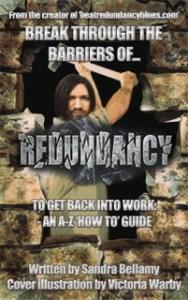 Break Through The Barriers Of Redundancy