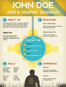 creative-resume-psd-template-preview