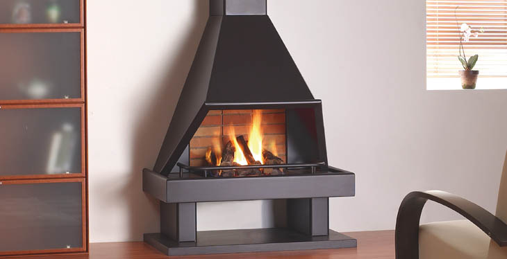 Image Result For Types Of Wood Not To Burn In Wood Stove