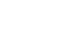 World of the Weasel