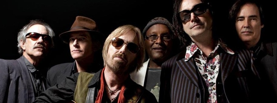 Plaat van de week: Tom Petty & The Heartbreakers – Christmas All Over Again