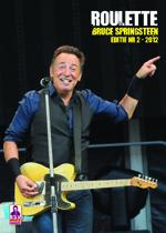 Roulette: Bruce en de band wederom 'On Fire'
