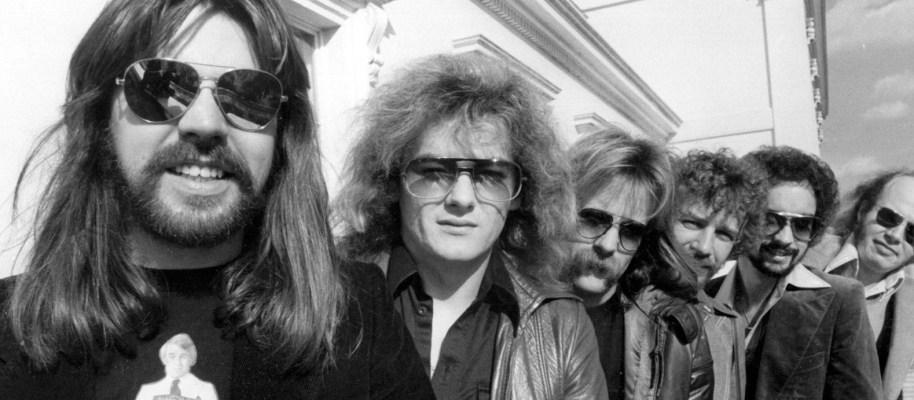 Plaat van de week: Bob Seger & The Silver Bullet Band – Night Moves