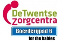 dtzcbp6 logo