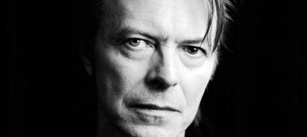 Plaat van de week: David Bowie – Heroes