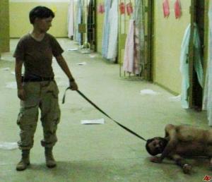 abu-ghraib-prison-2009-12-2-13-43-32
