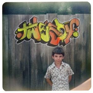 11 Tweedy - Sukierae