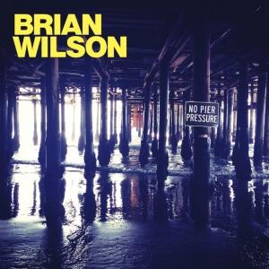 04 Brian Wilson - No Pier Pressure