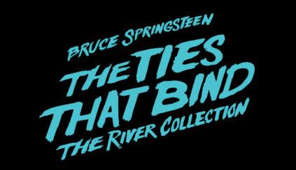 Plaat van de week: Bruce Springsteen – Meet Me In The City