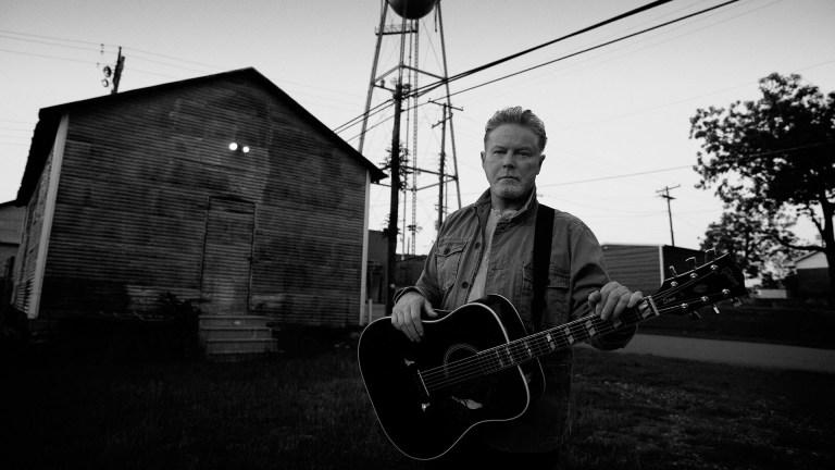 Top 25 van 2015: 9 Don Henley – Cass County