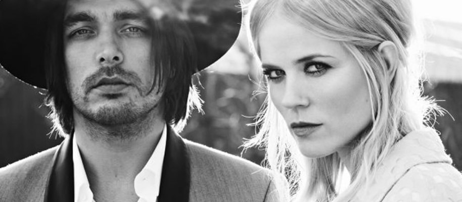 Top 25 van 2014: 7 The Common Linnets – The Common Linnets