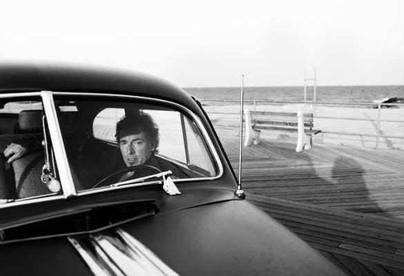 Plaat van de week: Bruce Springsteen & The E Street Band – Long Walk Home