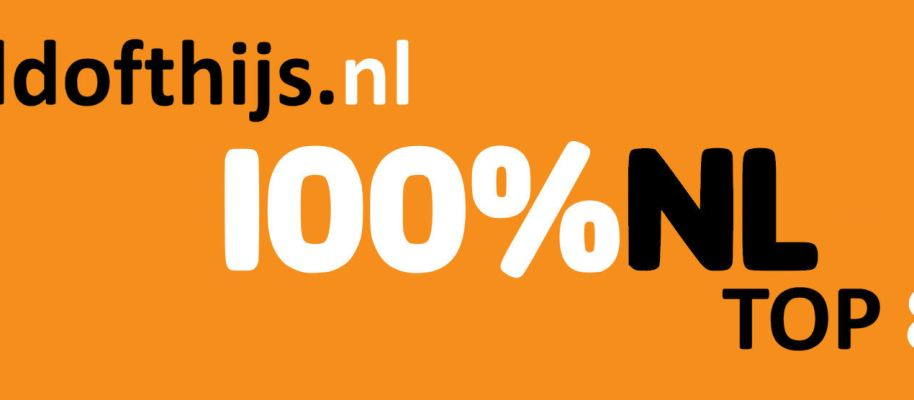 Dutch Songbook Top 85