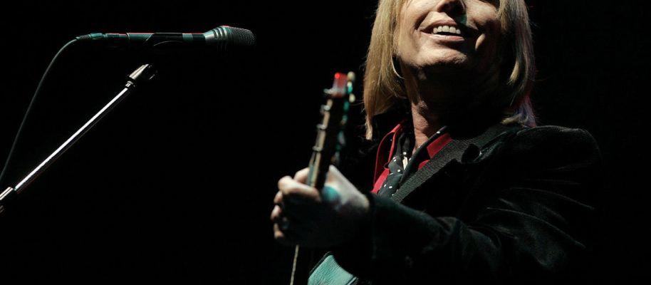 Plaat van de week: Tom Petty & The Heartbreakers – Room At The Top