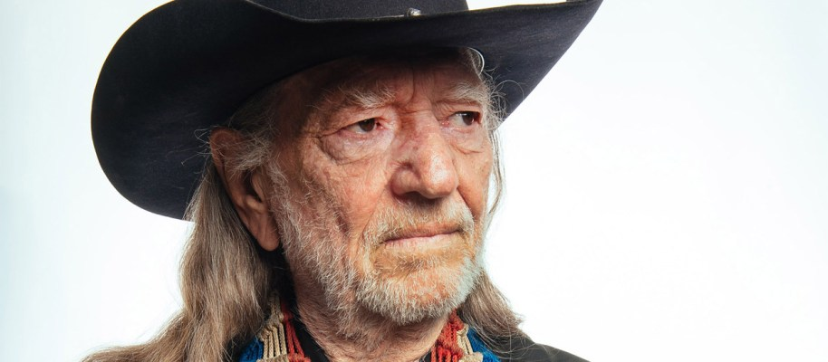 De 25 van 2017: 22 Willie Nelson – God's Problem Child