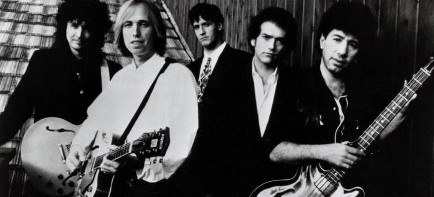 Plaat van de week: Tom Petty And The Heartbreakers – Learning To Fly