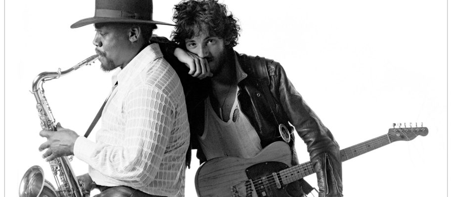 Plaat van de week: Bruce Springsteen & The E Street Band – Thunder Road
