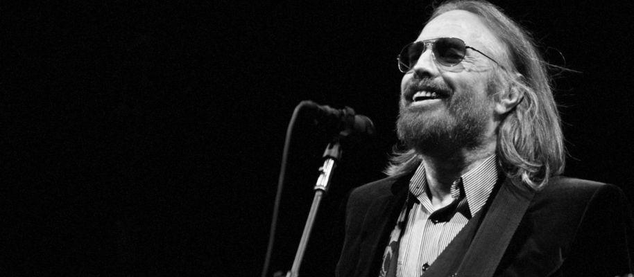 Plaat van de week: Tom Petty And The Heartbreakers – Square One
