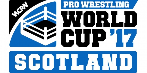 wcpw pro wrestling world cup scottish qualifier