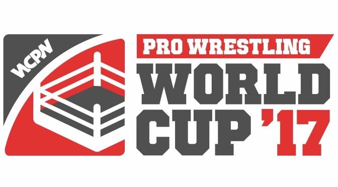 wcpw wrestling world cup english qualifier logo