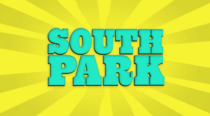 "South Park S21 E02 ""Put it Down"" Preview/Coverage"