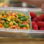School Lunchbox Ideas for Vegan Kids