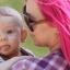Top 5 Tips for Vegan Moms