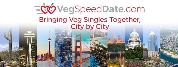 vegan-dating-site