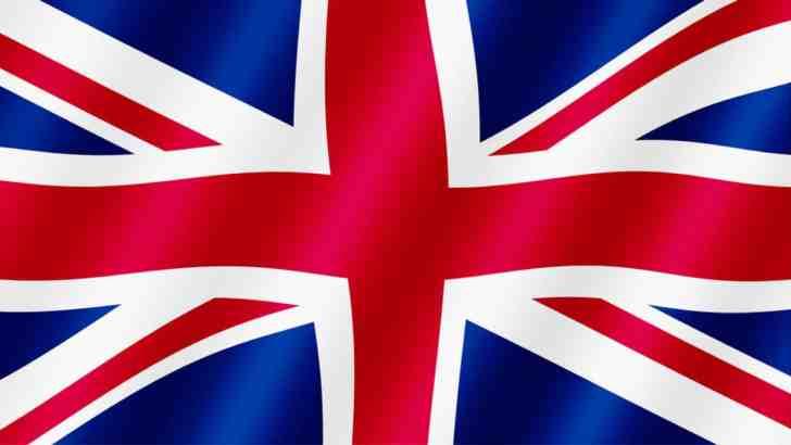 Great Vegan Restaurants On The British Isles