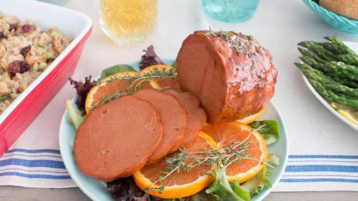 Vegan Holiday Roasts For Every Occasion