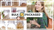 How Much Money Can You Actually Save By Shopping From Bulk Bins?