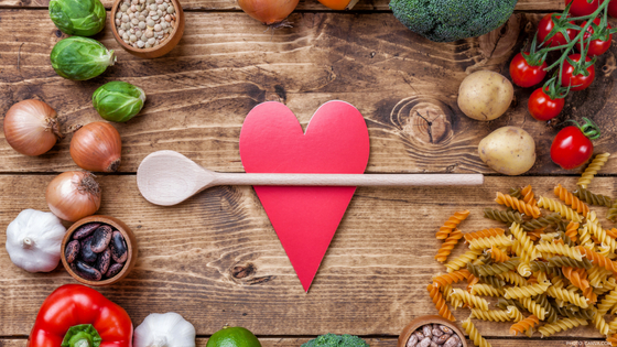 Beyond Health: The Unexpected Benefits of Being Vegan