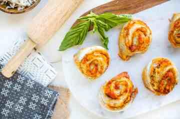 Vegan Pizza Rolls Recipe-40