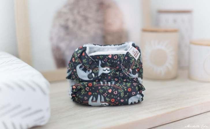 Cloth Diapers | Vegan Pregnancy & Parenting | WorldofVegan.com